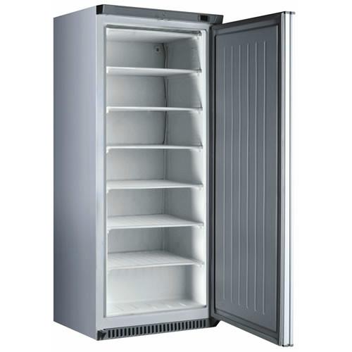 Assistenza e vendita attrezzature professionali per for Congelatore verticale a